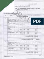 Biogas005.pdf