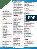 Aero-Defence Directory