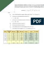 2. RECIP CALCULATIONS -420