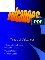 Types of Volcanoes.ppt