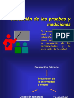 1.3.6. S8 Pruebas diagnósticas.pptx