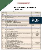 HAPALAN UUD cendekiapedia.blogspot.com.pdf