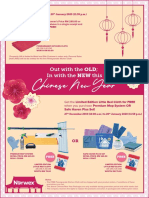chinese_new_year_promotion_flyer_pdf