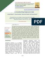 Avinash Sharma, et al.pdf