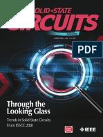 ssscs_magazine.pdf