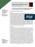 SP-7-1-329-192.pdf
