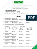 subiect-comper-romana-etapai-2019-2020-clasai.pdf