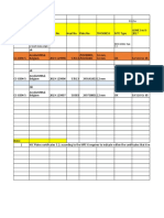 MRV Review Summary Sheet_22 Jan 2020