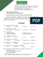 subiect-comper-romana-etapai-2019-2020-clasaii.pdf