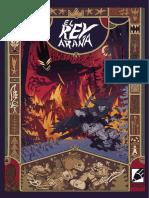Lee-las-primeras-páginas-El-Rey-Araña_Grafito-Editorial.pdf