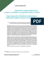 Primera alianza.pdf
