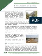 Ch-4-EE-REPORT (1)