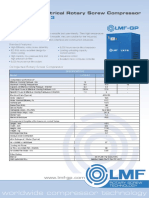 LMF-GP LX18-8_10_13