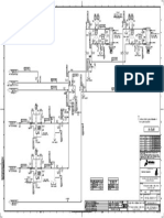 UBL3_4-E-1-LO-EF-ACO-001P_R7_P_I Diagram Auxiliary Cooling Water System for Unit 3(PL225851_RevG).pdf
