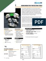 Semiconductor European  690V