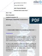 TP final-Malderete  doc