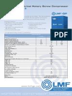 LMF-GP LX22-8_10_13.pdf