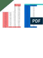 Diagrama_populacional