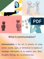 COMMUNICATION [Autosaved]