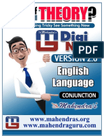 digi-notes-english