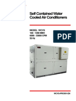 WCVS-PRC001-EN 042010