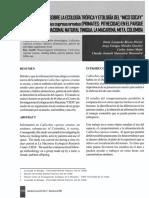 ECOLOGIA SOKAY LA MACARENA.pdf