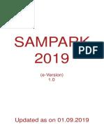 Sampark_as on_01.09.19.pdf