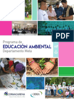 Programa Educacion Ambiental Meta.pdf