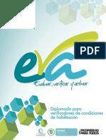 18 SEGURIDAD DEL PTE.pdf