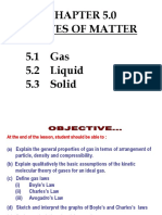 Topic5_StatesofMatter.ppt