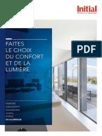 brochure-grand-public-faites-le-choix-du-confort-et-de-la-lumiere-1803-106i