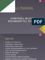 ML200R 24-06-14.pptx