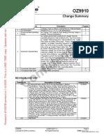 OZ9910_O2Micro.pdf