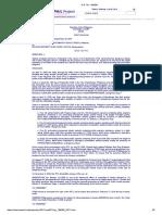 10._PDEA_vs_Brodeth,_GR_196390,_09-28-11