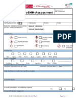 167 COSHH Assessment Form Rev. 1 (1)