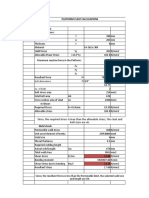 CLEAT DESIGN_ C-605.xlsx