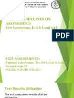 policy_guidelines_for_assessment_1