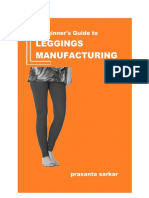 Beginners-guide-to-leggings-manufacturing in india