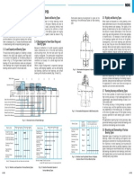NSK_CAT_E1102m_A18-19.pdf