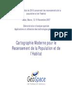 rgph2.pdf
