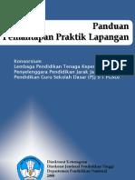 panduan_PPL