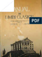 manual_de_limbi_clasice_anul_iv