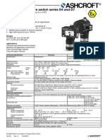 Ashcroft_Pressure Switch.pdf