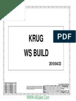 Dell E5420 KRUG 14 UMA rev.X01.pdf