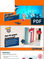 Gugus Fungsional.pptx
