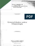 30_generalidades_sobre_climatologia