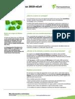 Informacion-poblacion-general-Coronavirus