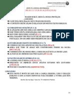 CULTO DE LOUVOR 19-01-20 (TAMBÉM SANTA CEIA MANTOVA 25-01-20).docx