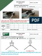 for Electronics Enclosure 4 Center to Center Length 8-32 x 23//64 Screws 8-32 x 23//64 Screws BUD Industries H-9174-B Aluminum Handle Satin Brush Finish 4 Center to Center Length
