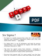 six_sigma